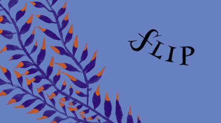 Selecionamos as obras dos autores da FLIP 2018 para você conhecer