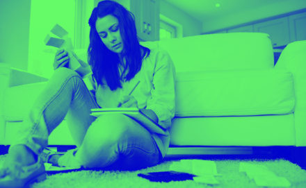 Novas regras do MEI vão impactar criadores de conteúdo e influenciadores?