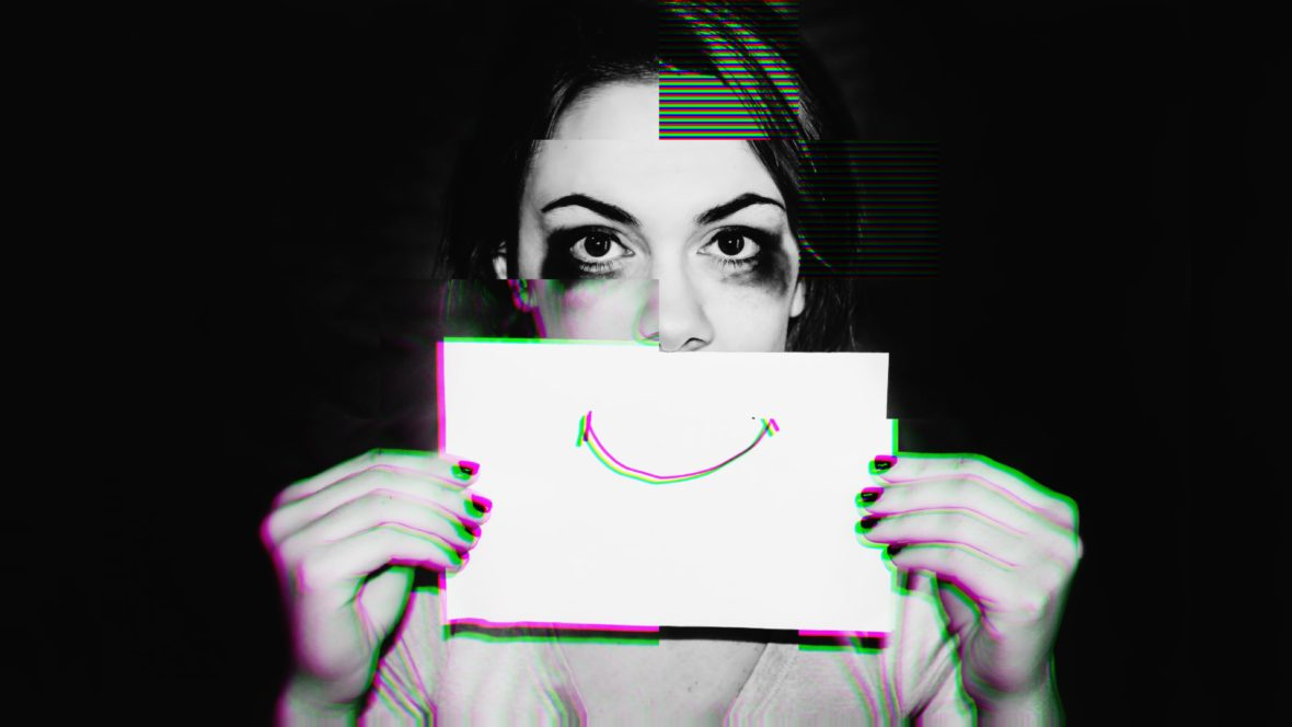Estudo mostra como os Youtubers impactam as emoções da audiência